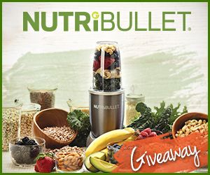 Nutri-Bullet-Giveaway-Border-300x250