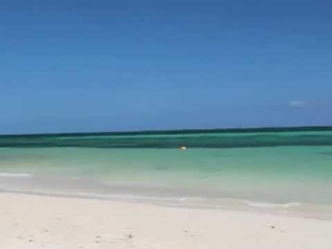 Welcome to #Caribbean Golf Getaways