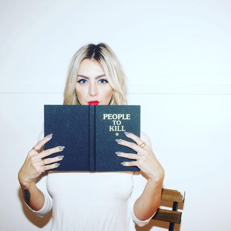joah brown#fashion #style #thebasicblond #ootd #ootn #overthekneeboots #outfit #fashionblogger #blog #styleblog #lifestyleblog #beautyblog #lbd #yeezus #kanye #kendall #kylie #gigi #redlip #book #journal #coffin nail #blonde