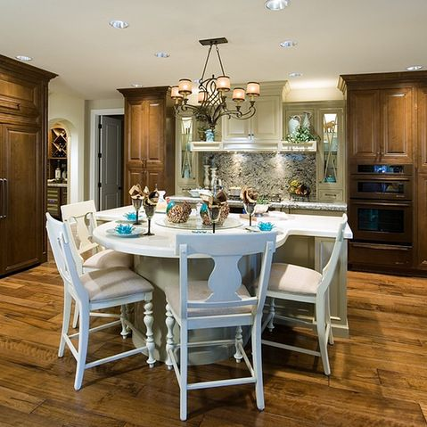 Paula Deen Design Ideas Pictures Remodel And Decor