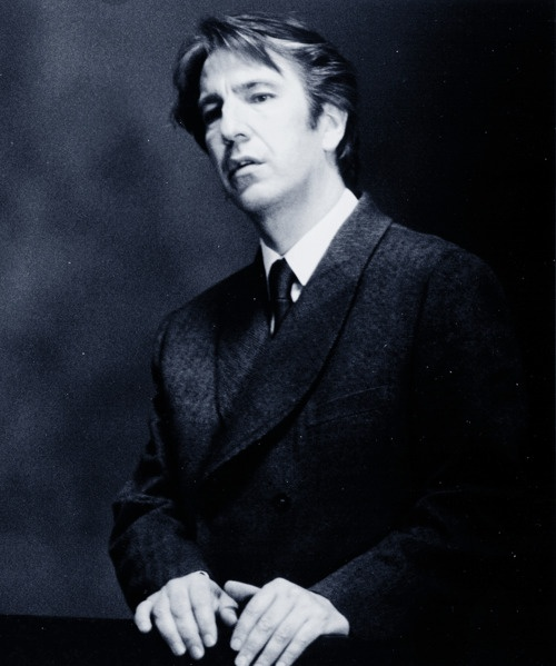vintage Alan