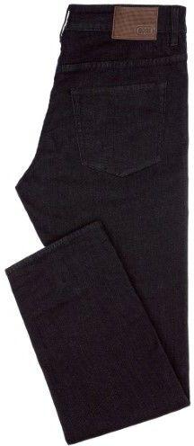 HUGO BOSS Men's C-Delaware1 Jeans (Denim, 38 X 34 )