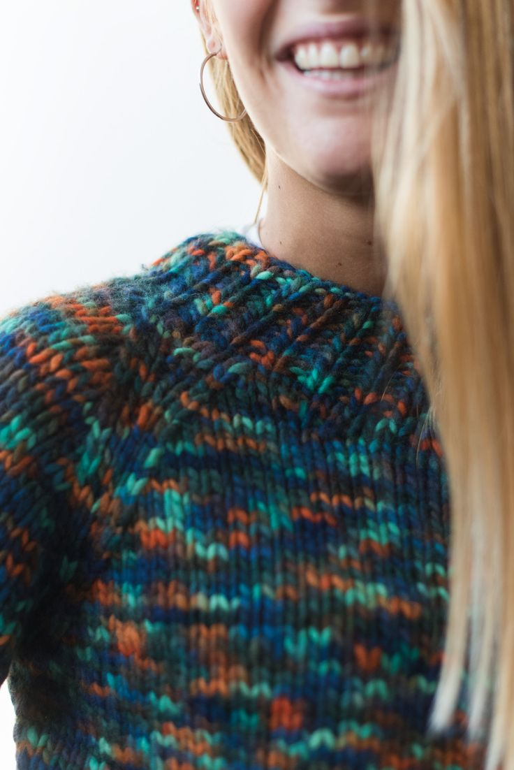 #WHATACOLORFULWORLD • the wait is finally over! • Piuma Yarn is now available in many new fabulous shades • solid but also prints colors • Piuma Tempera Collection/Champs-Élysées 4 this Starry Xmas Night inspirational sweater • whole Piuma collection on our online shop •