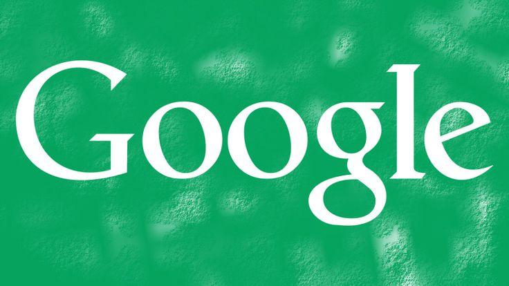 Google adwords leren