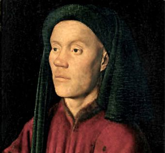 Guillaume Dufay (05/081397 - 27/11/1474)