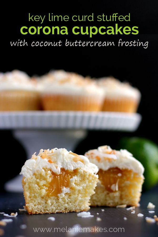 35 Indulgent Cupcake Recipes - Yellow Bliss Road