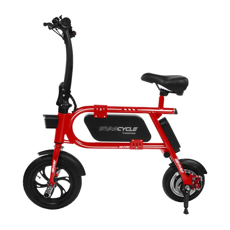 10. Top 10 Best Electric Scooters with Seat Reviews in
