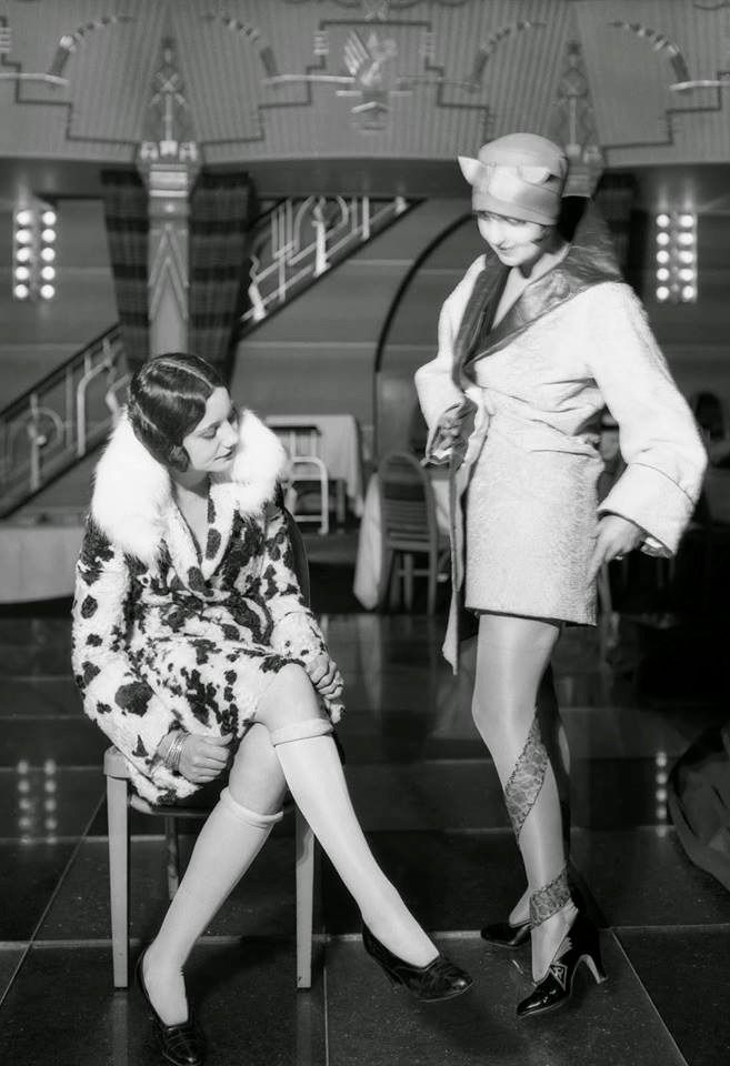 Vintage die lustige witwe una vedova allegra - 3 9