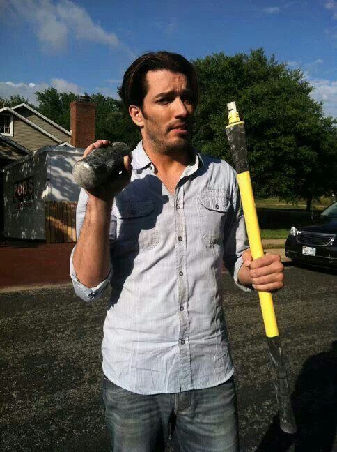 128 best images about jonathan silver scott for Is jonathan from property brothers gay