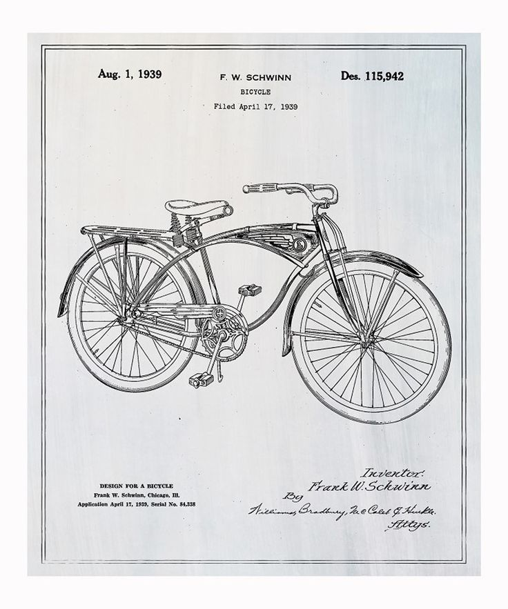 113 best Technical drawing images on Pinterest Bicycles - bicycle repair sample resume