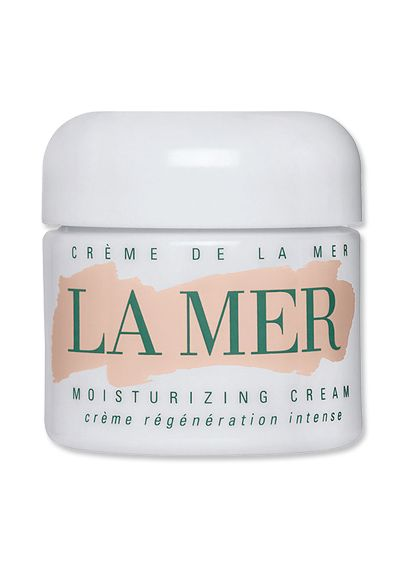 Winter Beauty Must-Haves to Keep You Warm and Glowing All Season - La Mer Creme de La Mer from #InStyle