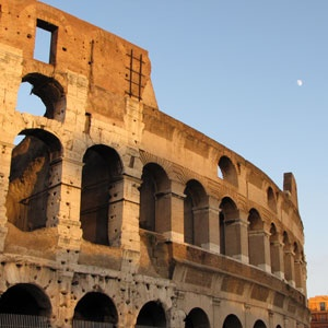 Italy Vacation Package to Rome, Florence & Venice - Monograms®  #monogramsvacation