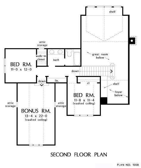 29 Best Images About 2000 To 3000 Sq Ft House Plans On