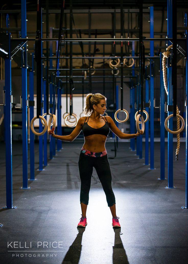 Kelli Price Photography | Do What Makes YOU Feel Great Blog | Fitness Session | Venture CrossFit, Atlanta, Georgia