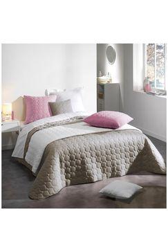 1000 id es sur le th me couvre lits sur pinterest couvre lit de chenille ensembles de. Black Bedroom Furniture Sets. Home Design Ideas