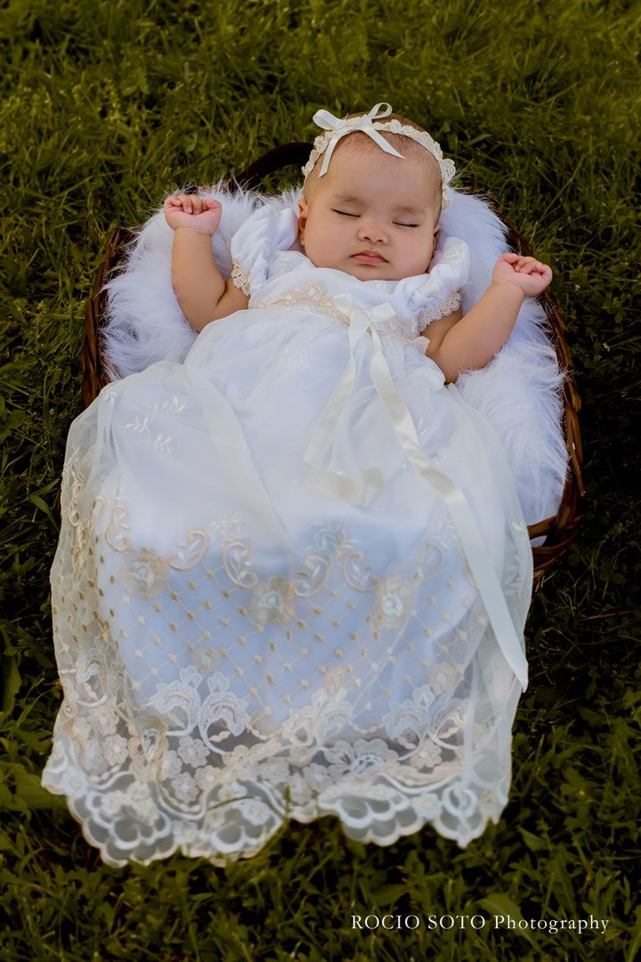 Baby Boy Christening Outfits: Shop Baby Boy Christening ...