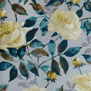 Hertex Collection - Paradise  Peony Marigold