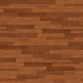 Textures Texture seamless | Parquet medium color texture seamless 05363 | Textures - ARCHITECTURE - WOOD FLOORS - Parquet medium | Sketchuptexture