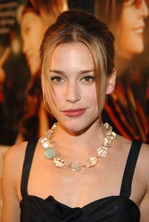 "Top 500 Piper Perabo Actress | Producer Piper Perabo was born in Dallas, Texas, to Mary Charlotte (Ulland), a physical therapist, and George William Perabo, a poetry professor. Her mother is of Norwegian descent and her father is of German, Irish, and English ancestry (the surname ""Perabo"" originates in Germany). After graduating college, Piper moved to New York and was cast in a short ... See full bio »"