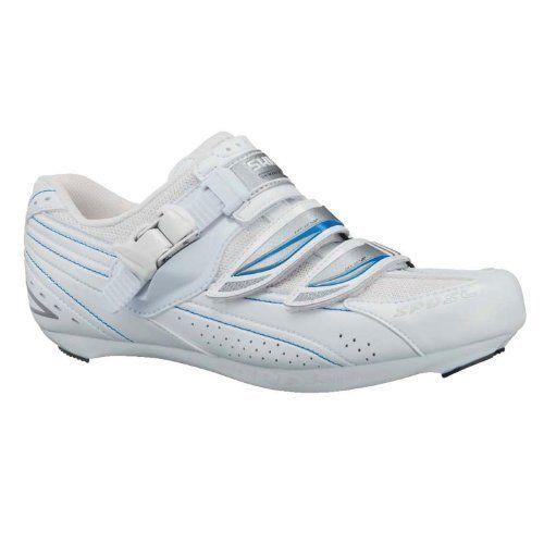 Venzo Mountain Bike Bicycle Cycling Shimano Spd Women S Shoes