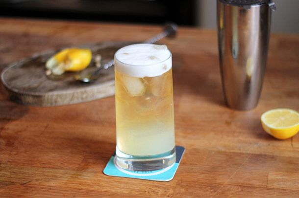 12 best relaxation in a glass images on pinterest drinks for White wine based cocktails