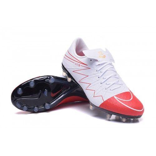 Herren Hypervenom Fantôme Iii Ag-pro Fu? Ballschuhe Nike ama6MqmJ