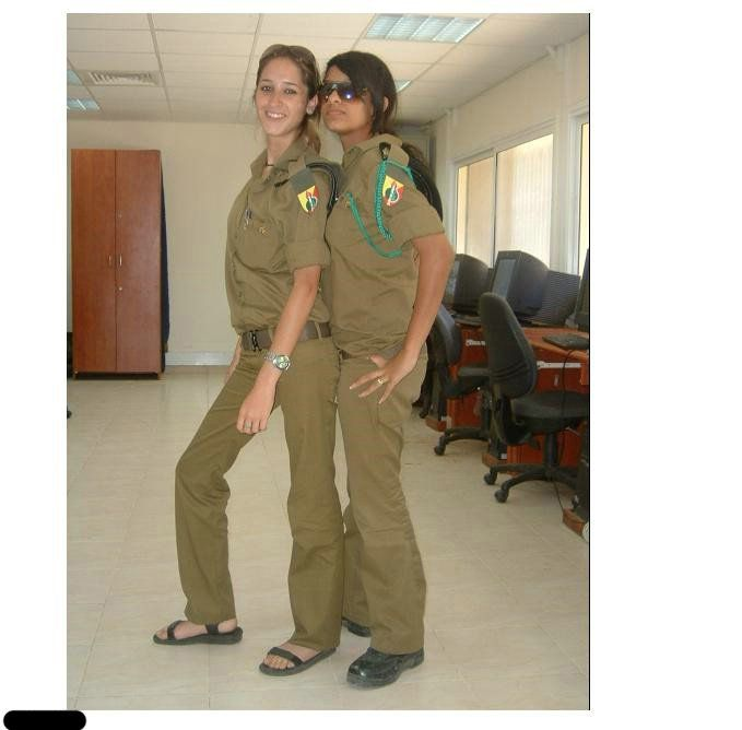 gender norming essay Looking at gi jane through lenses of gender gender-norming is the process of scoring women's tests differently than men's or providing equivalent.