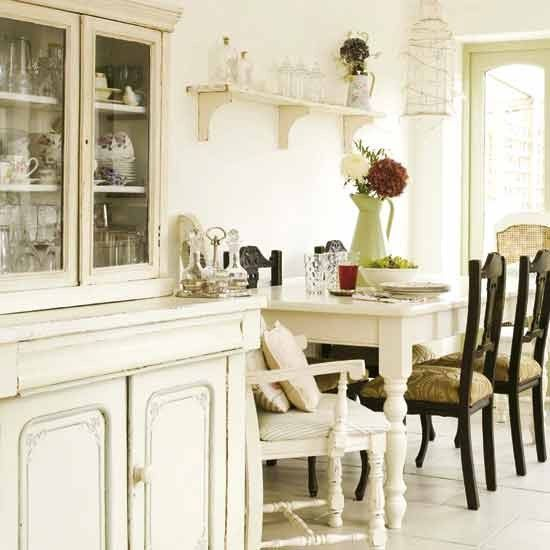 Modern Country Dining Room Ideas 61 best family room inspiration images on pinterest | wall colors