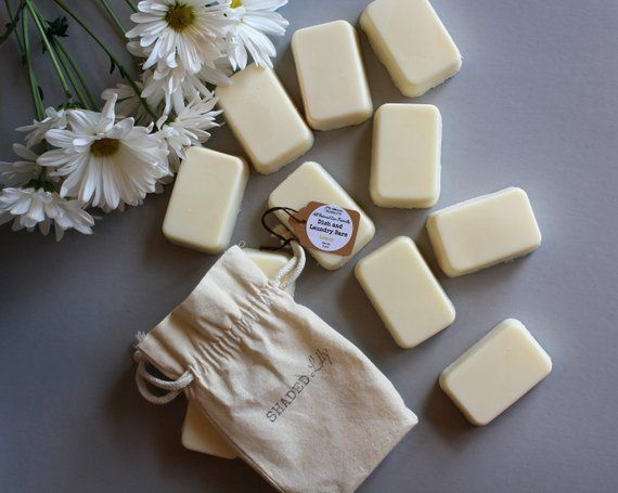Natural Dish Soap Bar Natural Dishwashing Bar Soap