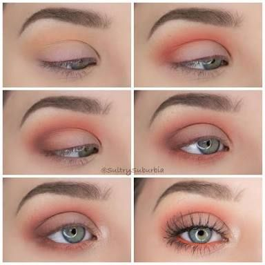 Resultado de imagem para youll buy ill fly eyeshadow