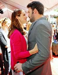 ben affleck dating jen garner - Google Search