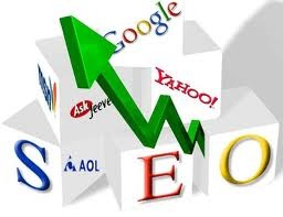 You know about  how win the internet marketing race? Internet marketing is the most beneficial things when it comes to promoting your business worldwide. I don't know about this so I search about this at a time I read a amazing blog- Tips To Win the Internet Marketing Race. In this blog all information for this.