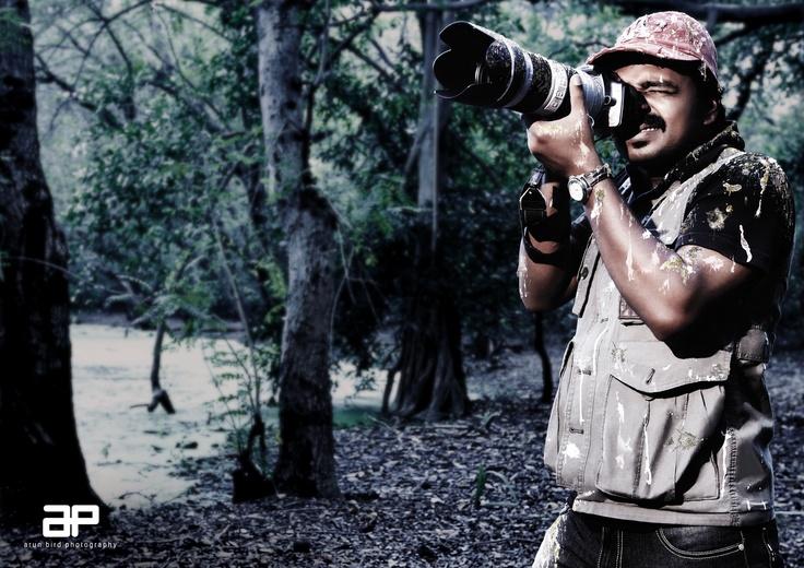 Arun Bird Photography