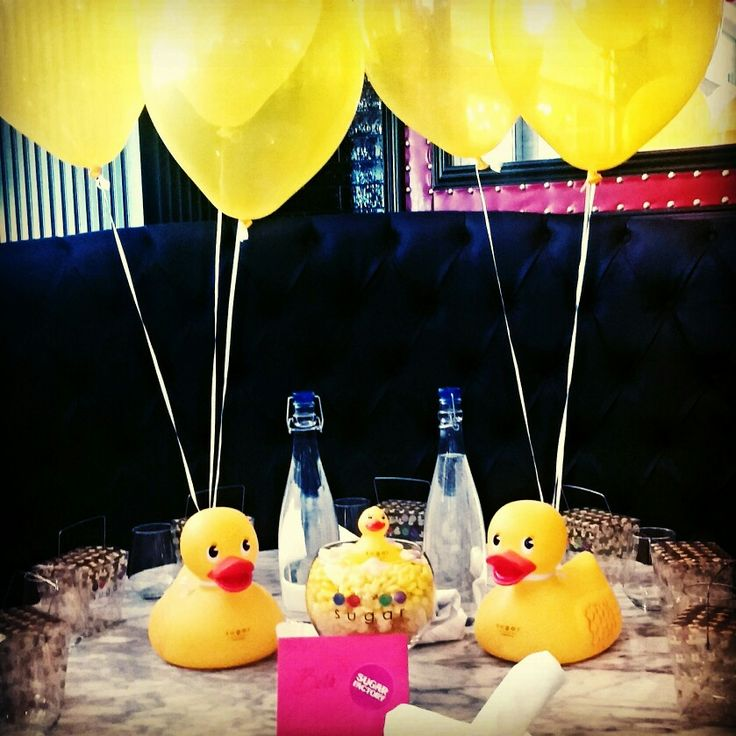 Birthday Celebration Chicago Style: Sugar Factory Birthday Celebration!! @Sugarfactory