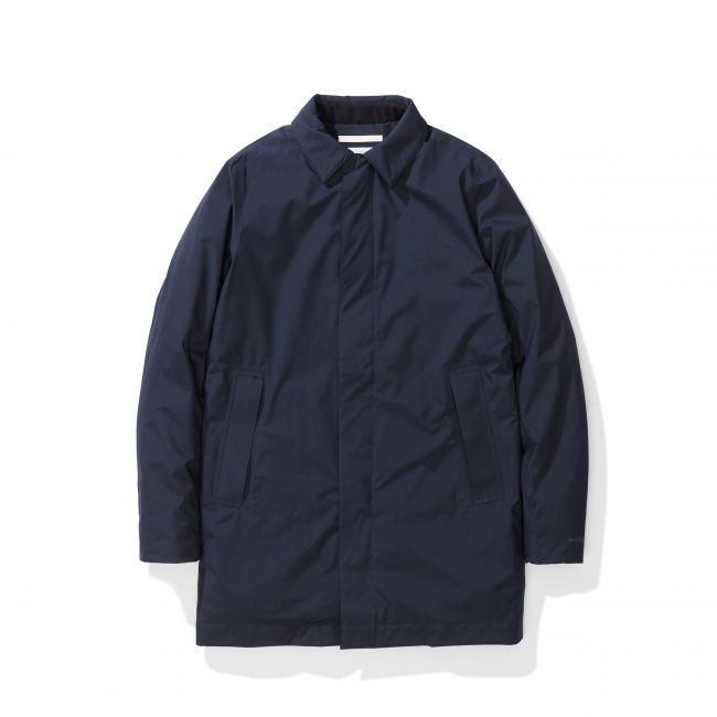 Norse Projects Thor (GORETEX®) - Norse Projects