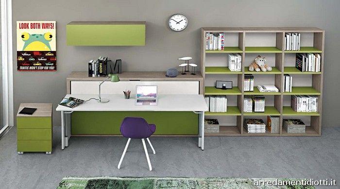 Start in Motion - DIOTTI A&F Italian Furniture and Interior Design