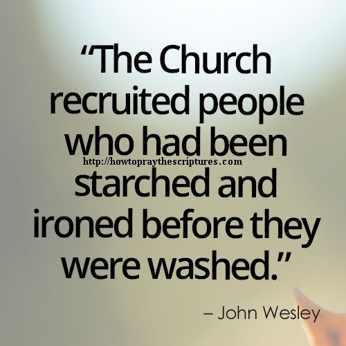 John Wesley Quotes... Sheople need shepherds lest they stray as a majority at the peril of humanity.