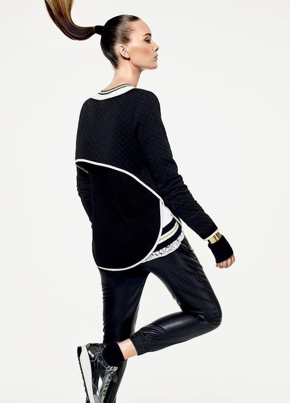 Liu Jo   Liu Jo Sport Sweatshirt Athletic