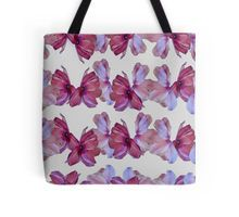 Petals Tote Bag by gasponce on redbubble