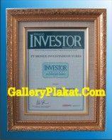 Plakat Kayu Piagam membuat plakat kayu di jakarta, info lebih lanjut bisa visit hattp://galleryplakat.com atau call 085218103535