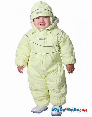 Зимняя детская одежда брюки и куртки kerry