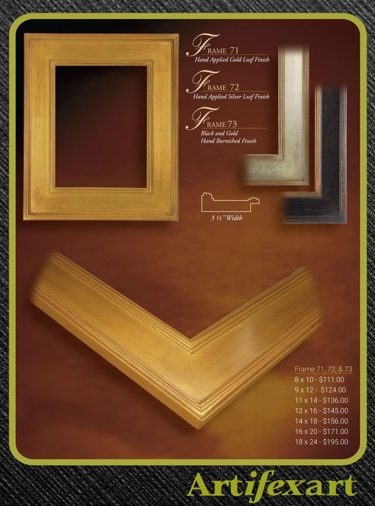 Carved Picture Frame Ornate Gold Frame Silver Black Etsy Traditional Frames Canvas Picture Frames Picture Frame Wall