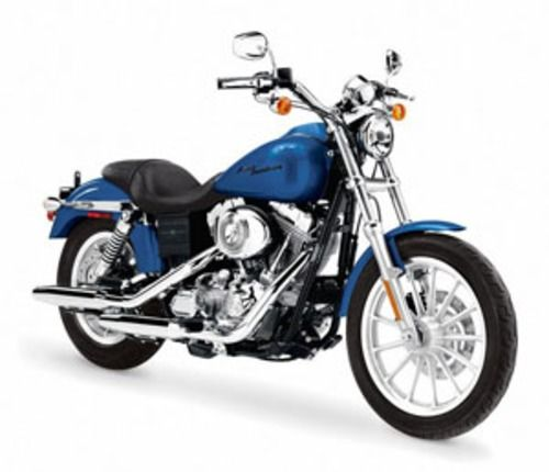 41 best motorcycle service repair manuals download images on product picture 1999 2005 harley davidson twin cam 88 103 service manual fandeluxe Gallery