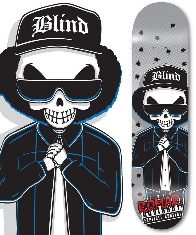 blind skateboard deck - Google keresés