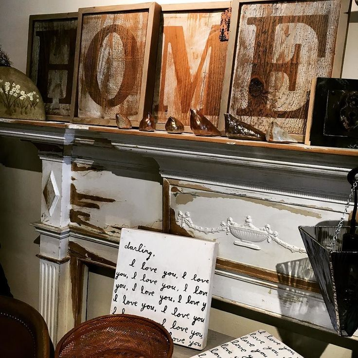 There is really no place like it!  Hope that everyone had a wonderful holiday weekend!  Eastcote is open 11-4 today in Devon  #home  #iloveyou #sugarboodesigns #localwoodworker #reclaimedwood #vintage #homeiswheretheheartis #lovemonth #eastcotelane