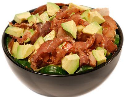 biltong-and-avo-salad