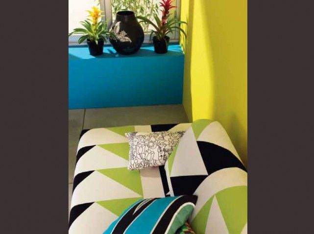 48 melhores imagens de mettez votre deco aux couleurs du. Black Bedroom Furniture Sets. Home Design Ideas