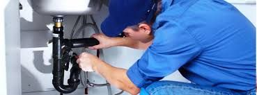 Today, many part-timers and so called experts are active over the internet and are posing themselves as experts. But in reality, they do not know much more than the simple actions which are usually applied for achieving interim relief or immediate fixtures. #ChandlerPlumber