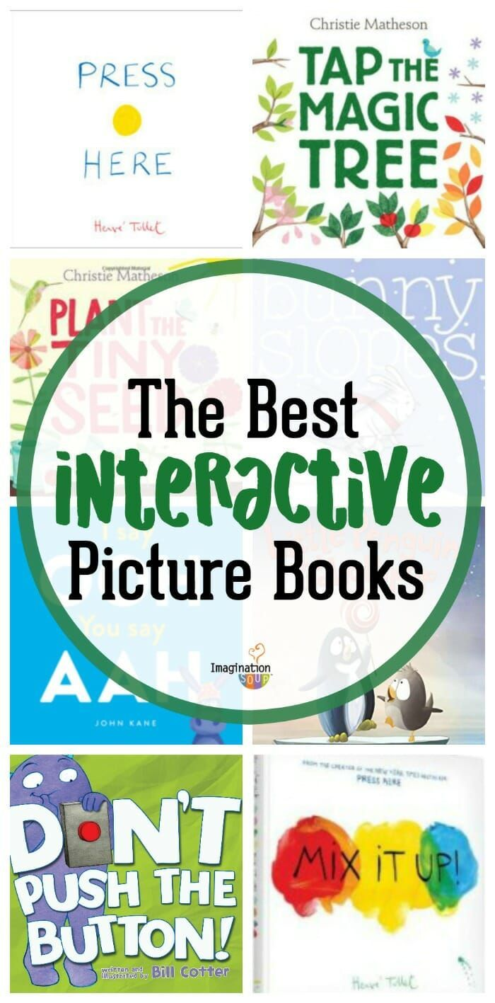 2403 best Early Literacy images on Pinterest   Alphabet activities ...