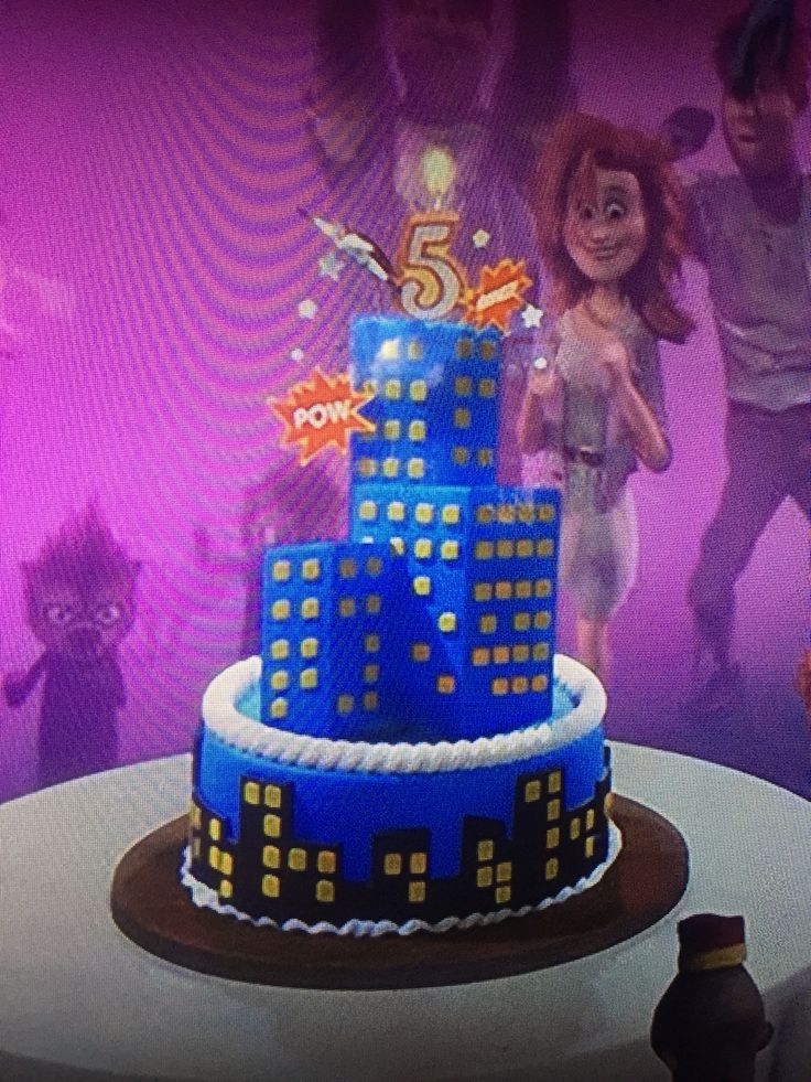 21 best images about hotel transylvania on pinterest for Hotel transylvania 2 decorations